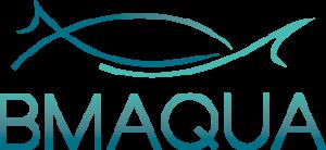 bmaqua