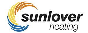 Sunlover Heating Australia