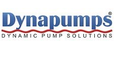 Dynapumps Pump Solutions